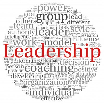 14970845-leadership-concept-in-word-tag-cloud-on-white-background1